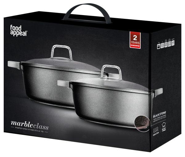 marble_class_casserole.jpg