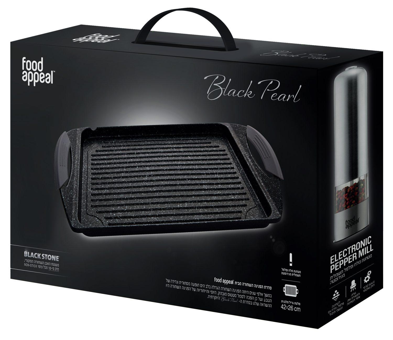 Black-Pearl-Grill.jpg
