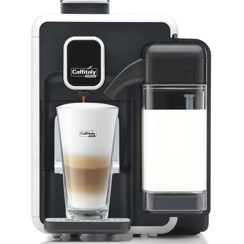 cappuccina11201-pour-site-web-blanche-.jpg