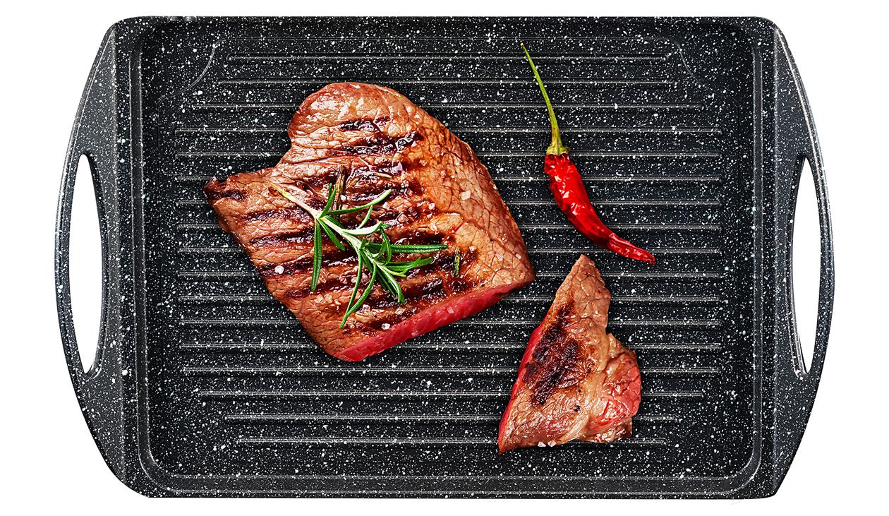 classic2_grill.jpg