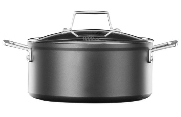 Edge Series Low Casserole