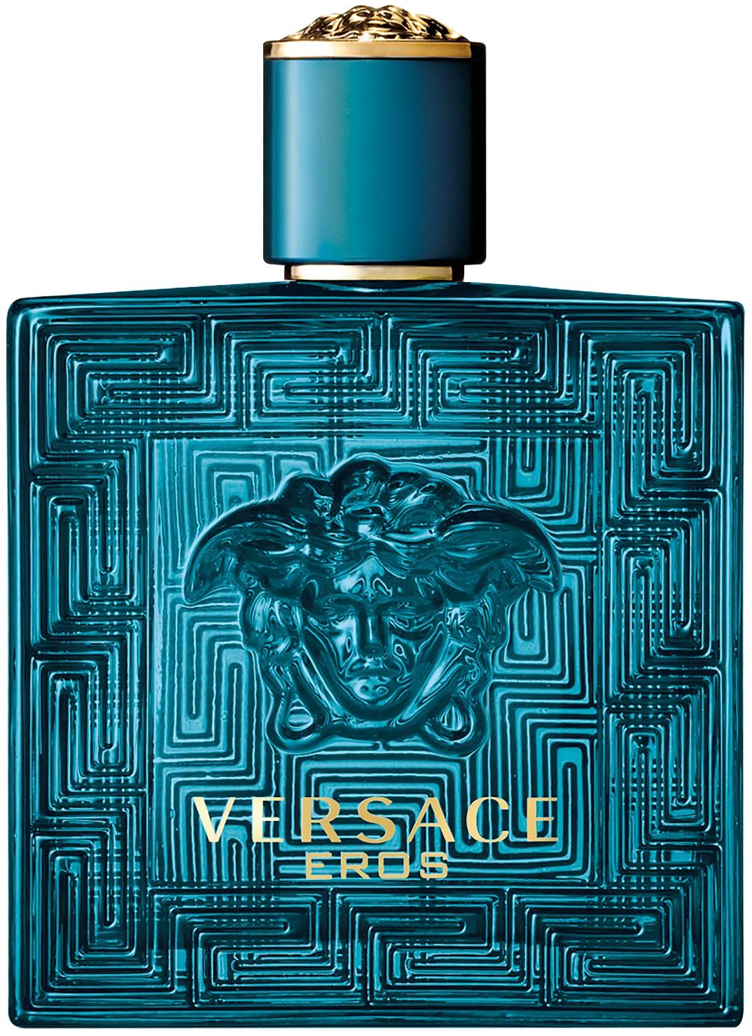 א.ד.ט לגבר 100 מ״ל Versace Eros