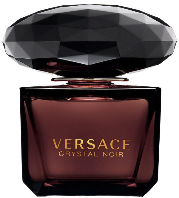 א.ד.פ לאשה 90 מ״ל Versace Crystal Noir