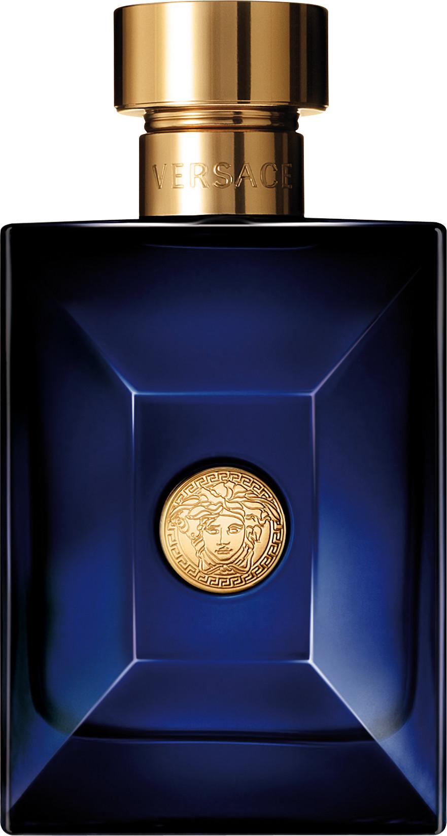 א.ד.פ לגבר 200 מ״ל Versace Dylan Blue