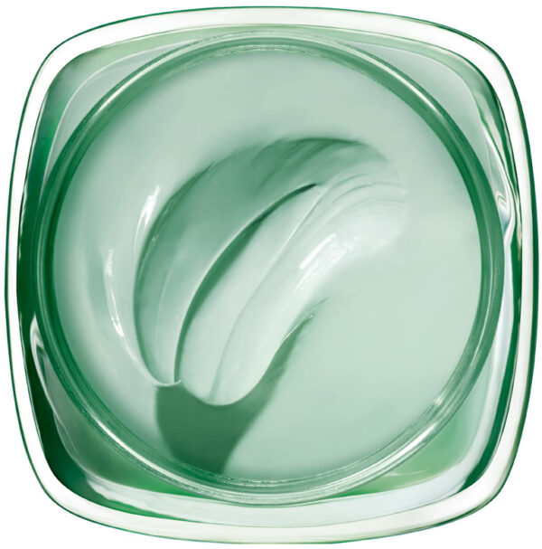 "מסכת חימר לטיהור העור 50 מ""ל L'Oréal Paris Green Pure Clay Mask"
