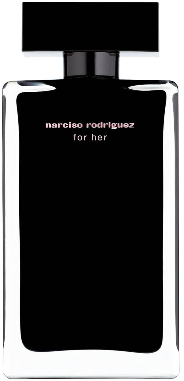 Narciso Rodriguez for her א.ד.פ לאשה 100 מ״ל
