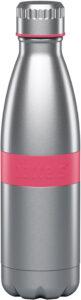 בקבוק שתיה תרמי 500 מ״ל דגם Twee Boddles רוסולינג