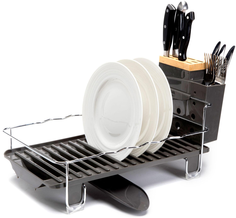 מתקן לייבוש כלים Food Appeal דגם Compact