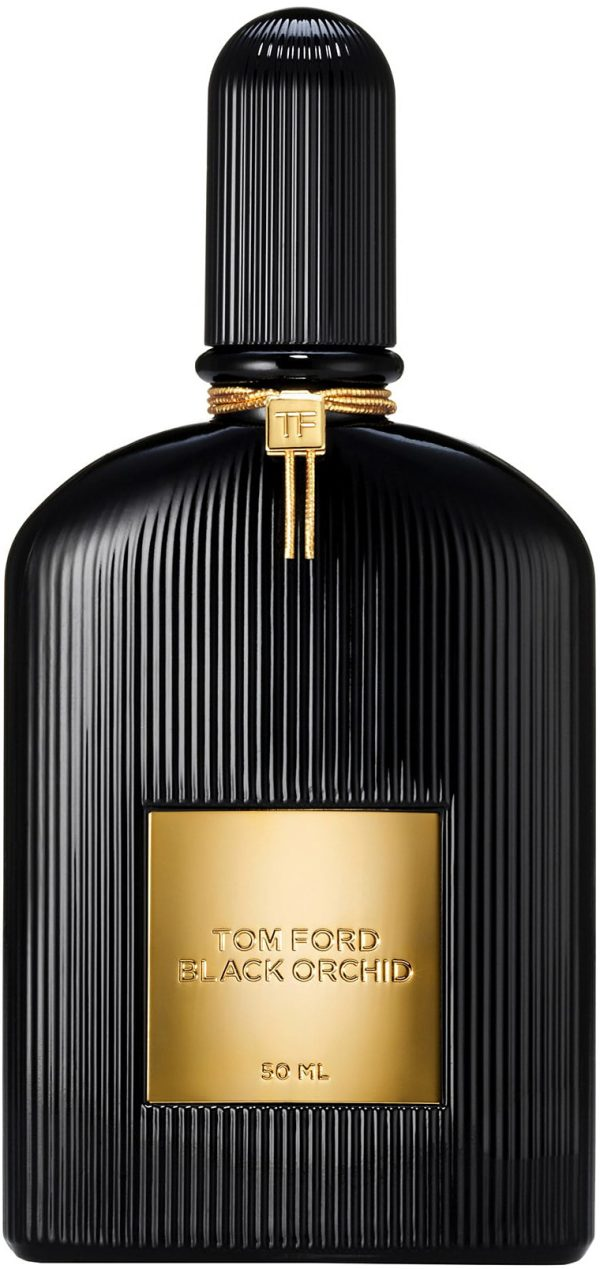 Black Orchid Tom Ford For Her א.ד.פ לאשה 100 מ״ל