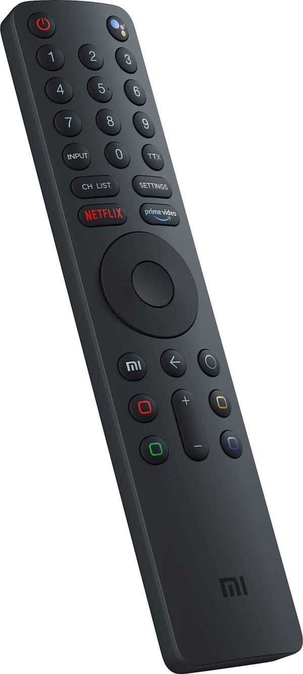 Xiaomi TV Remote Control